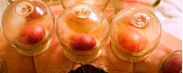 massage erotique rouen Strasbourg