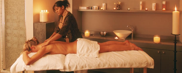 massage thailandais erotique Rennes