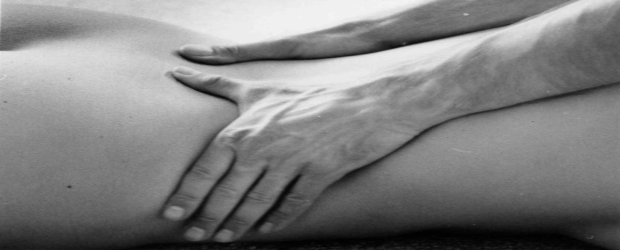 salon massage naturiste nice Rouen