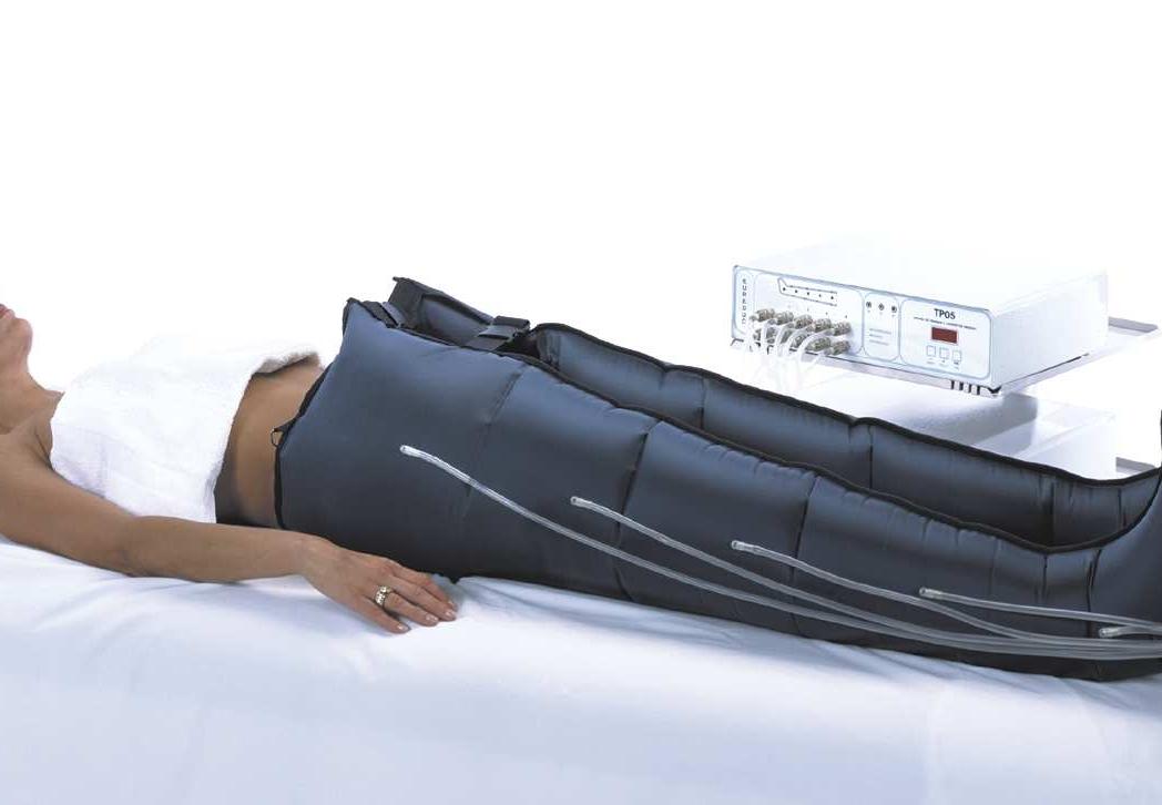 promos massage. Black Bedroom Furniture Sets. Home Design Ideas