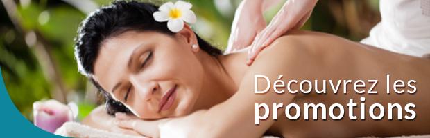 massage erotique oise Saint-Denis