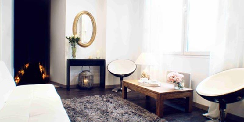hysope 3m 75011 paris 11 me. Black Bedroom Furniture Sets. Home Design Ideas
