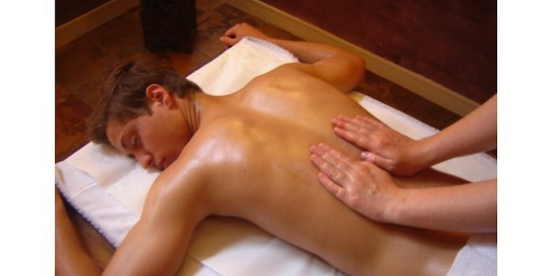 salon de massage sexuel Pau