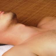 Etudiante rennes massages