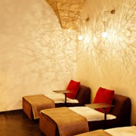Hammam Parissaint-james-albany-spa (Paris 1er)