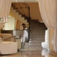 Spa Parisl-etoile-beauty-spa (Paris 16eme)