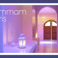 Spa Parishammam-boulevard (Paris 2eme)
