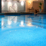 Spa Parisalixe-fougeres (Paris 11eme)