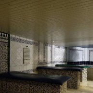 Hammam Parishammam-medina-center (Paris 19eme)