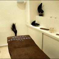 Spa Parisla-boutique-de-katia (Paris 11eme)