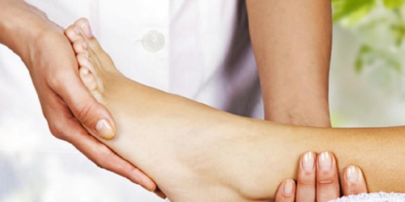 sensuel massage Boulogne-sur-Mer