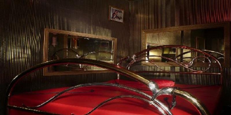 sauna le different 33000 bordeaux. Black Bedroom Furniture Sets. Home Design Ideas