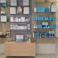 nuru massage spa in thailand Corbeil-Essonnes