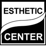 esthetic-center-toulouse (Toulouse)