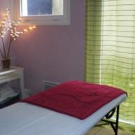 spa massage hammam sauna etc nantes. Black Bedroom Furniture Sets. Home Design Ideas