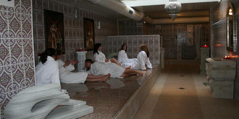 photo massage erotique Thonon-les-Bains