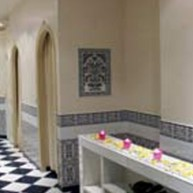 Hammam Parissources-de-l-orient (Paris 17eme)