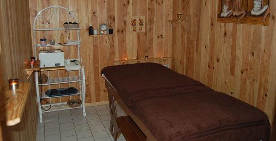 Centre marin bel 39 et zen 16000 angoul me for Salon naturiste