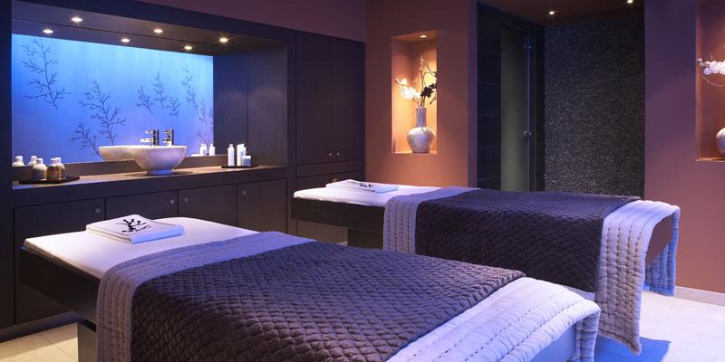 villa thalgo 75016 paris 16eme. Black Bedroom Furniture Sets. Home Design Ideas