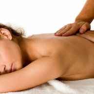 Spa Parisback-to-bio (Paris 12eme)