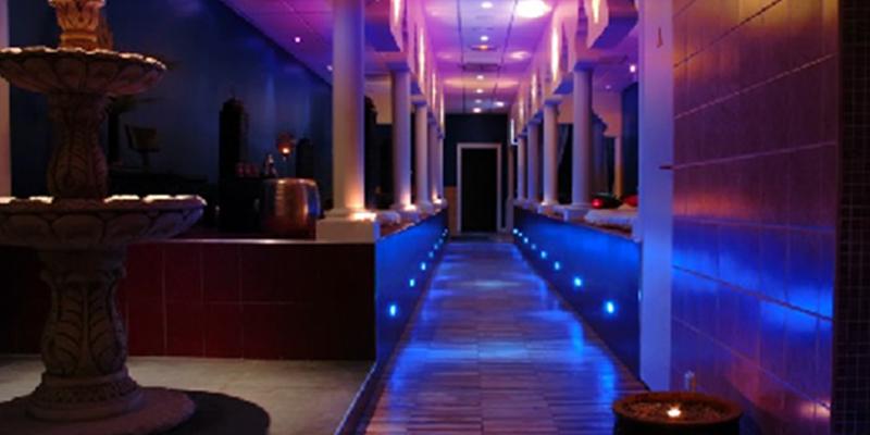 nuits paris massage sauna