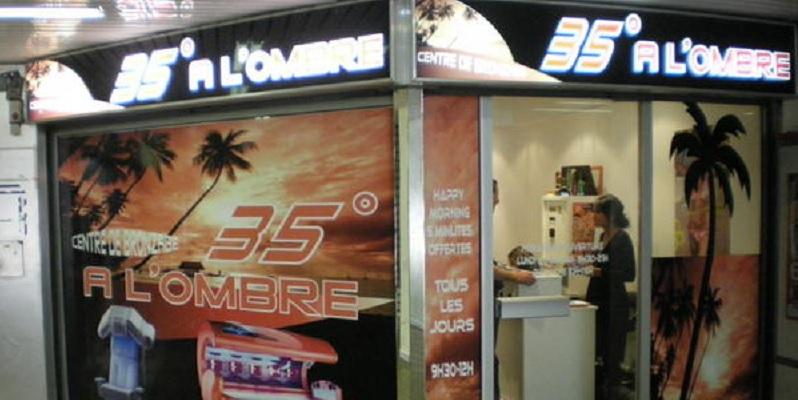 massage sensuel Villeneuve-la-Garenne