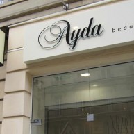 Spa Parisayda (Paris 17eme)