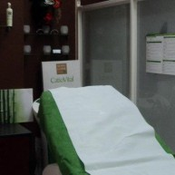 spa massage hammam sauna etc toulon. Black Bedroom Furniture Sets. Home Design Ideas