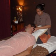 Spa Parisnuad-thai-sabai-paris (Paris 5eme)