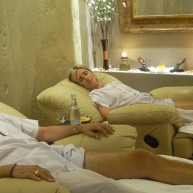 Spa Parisban-sabai-royal-spa (Paris 16eme)