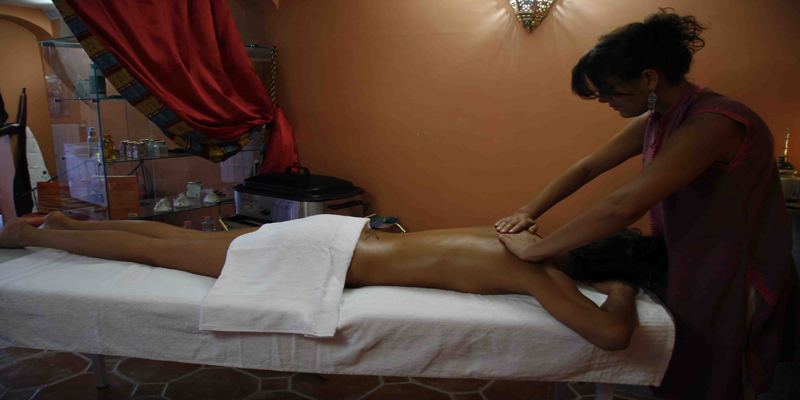 massage erotique a domocile fellations en serie