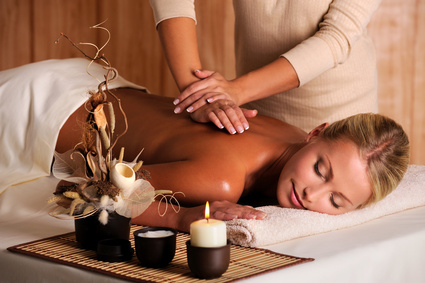 Spa Parismy-massage-paris (Paris 14eme)