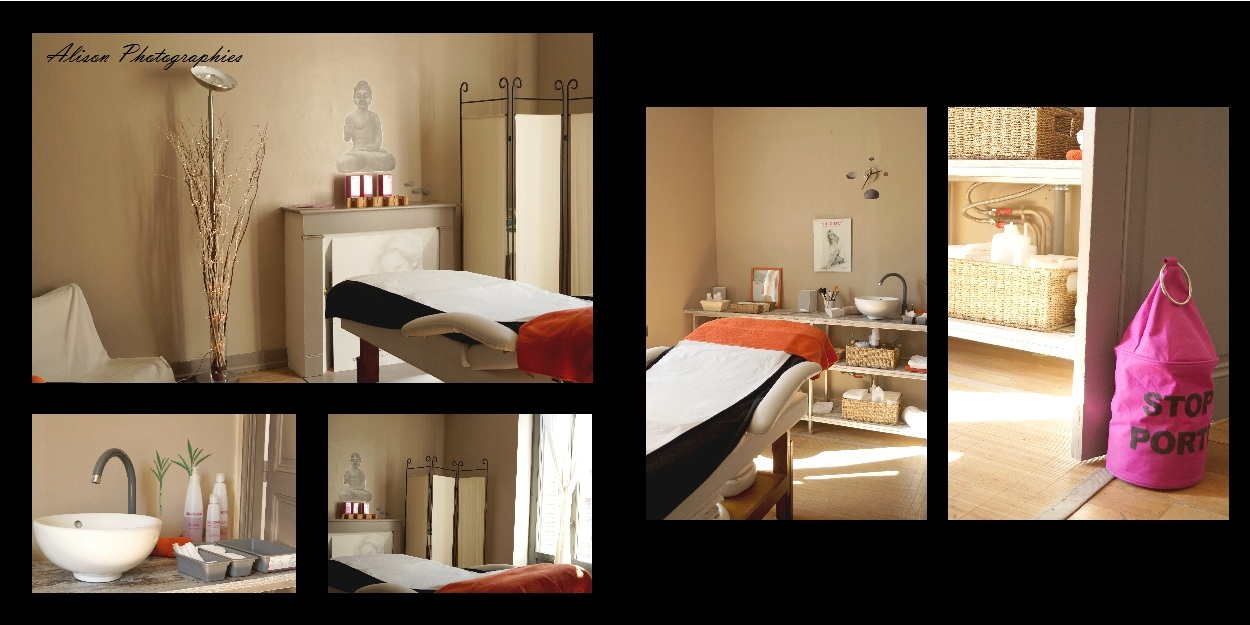 spa hammam poitiers. Black Bedroom Furniture Sets. Home Design Ideas