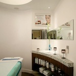 Spa Parisl-institut-des-abbesses (Paris 18eme)
