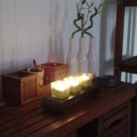 massage érotique marseille Marignane