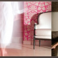 Hammam Parishotel-champs-elysees-plaza (Paris 8eme)