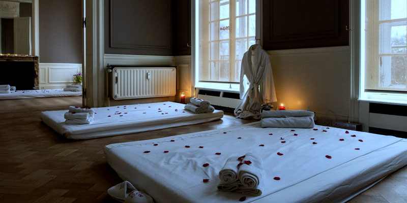 massage naturiste tantrique paris Le Mans
