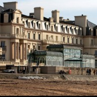 grand-hotel-des-thermes (Saint-Malo)