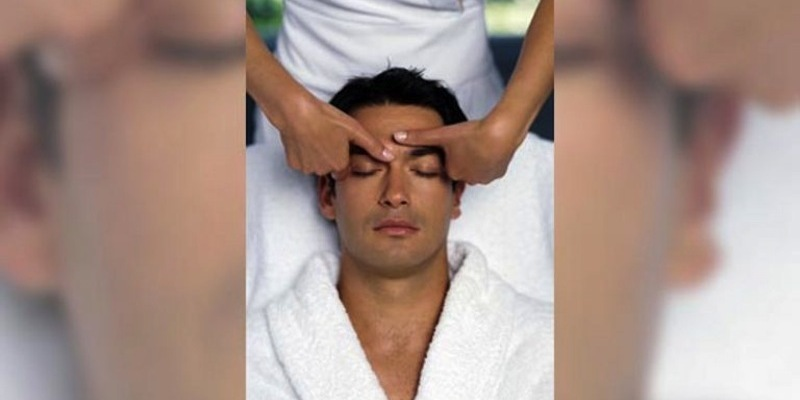 lesbienne film massage erotique nimes