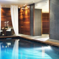 Hammam Paristhe-vendome-spa (Paris 1er)