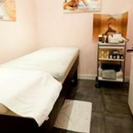Spa Parisinstitut-rita-s-beauty (Paris 15eme)