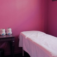 Spa Parisl-institut-spa-by-zen-k (Paris 7eme)