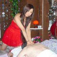 massage erotique en essonne Oise