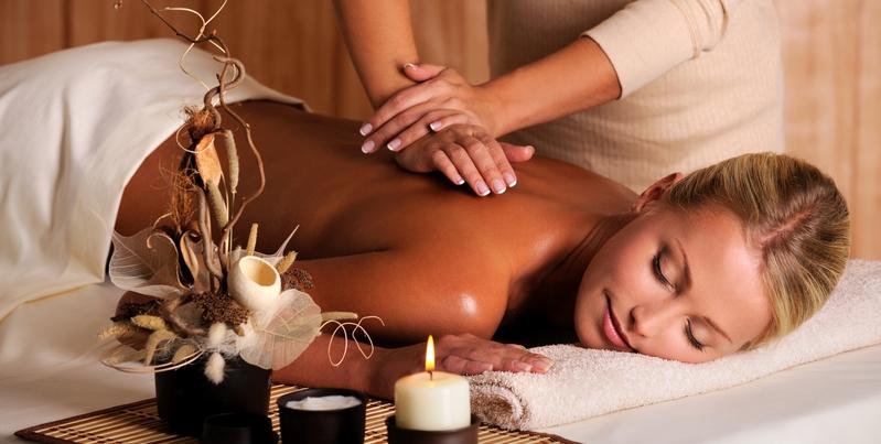 massage chinois naturiste Puteaux