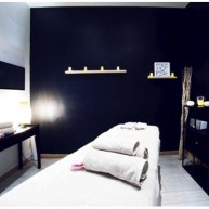 Spa Parisreiki-pause-paris (Paris 11ème)