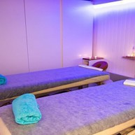 Spa Parisl-institut (Paris 17ème)