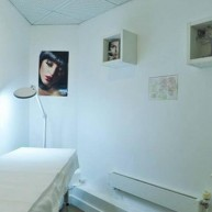Spa Parisespace-victoria-esthetique (Paris 15ème)
