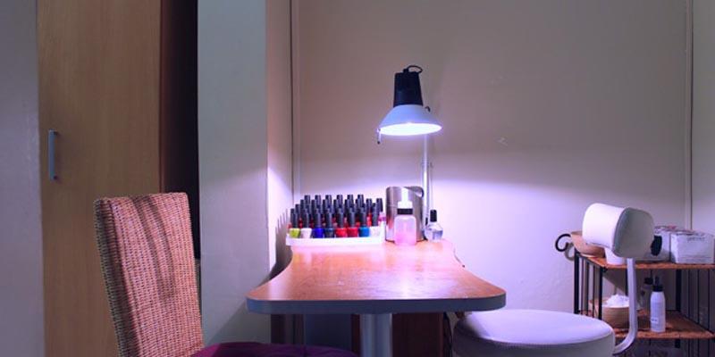 espace pilation tr vise paris 9 75009 paris 9 me. Black Bedroom Furniture Sets. Home Design Ideas