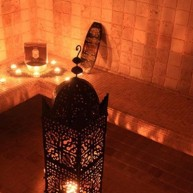 Spa Parisoriental-spa-by-paradis-d-une-femme (Paris)