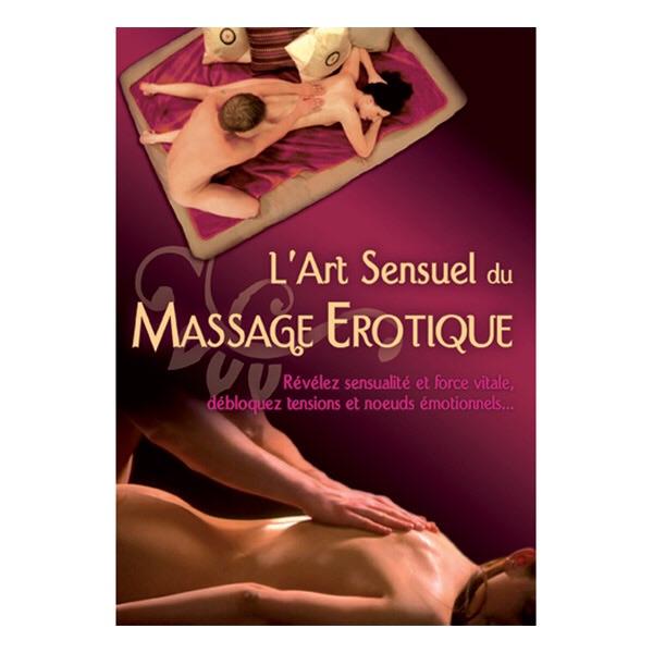 massage erotique toulouse massage californien sexy